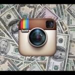 Все способы заработка в социальной сети Instagram