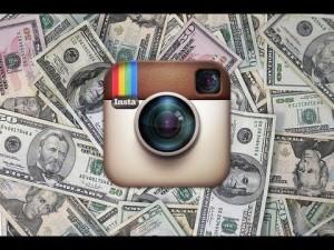 инстраграм instagram