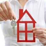 Преимущества ипотеки на вторичное жилье