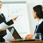 Заработок без вложений: консалтинг