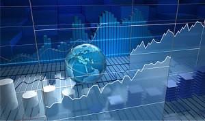 mirovay-economica