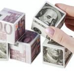 Чем выгодны мультивалютные банковские вклады Москвы?