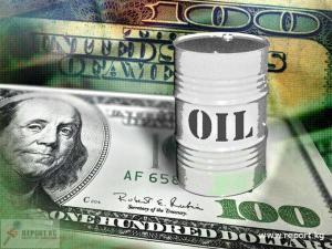 neft-dollary