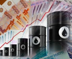 neft-ruble