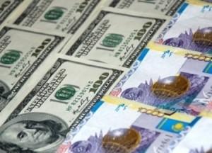 Московские обменные пункты не продают евро и доллары