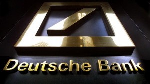 original-deutsche-bank
