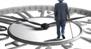 pensionay-reforma