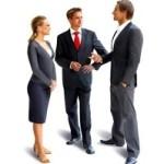 Способы манипуляции в процессе деловых переговоров