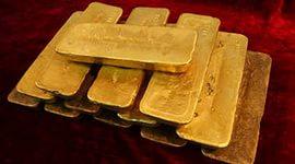 Будет ли Россия продавать золото?