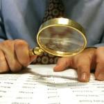 Как провести правильную ревизию собственного предприятия?