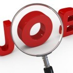 Как грамотно составить объявление о вакансии?