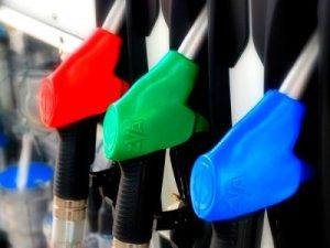 Будет ли бензин стоить дороже с января 2015 года?