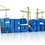 Тонкости создания доходного сайта: методы создания и ведения проекта