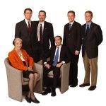 Создание семейного бизнеса без конфликтов и разногласий