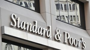 standart-poors