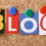 Как стать успешным блогером и построить заработок на блоге?