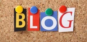 успешный блогер