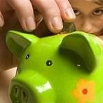 Как рейтинг банка влияет на вклады физических лиц в Москве