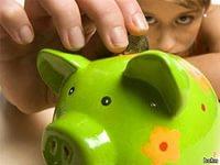 Влияние рейтинга банков на вклады физлиц