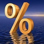 Как лучше всего выбрать проценты по вкладам в банках Москвы