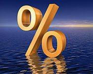 Выбираем проценты по вкладам в банках Москвы