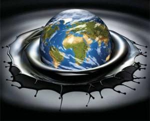 world-oil