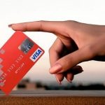 Три лучших кредитных карты от ИнвестКапиталБанка