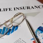 Страхование жизни и здоровья: полезная информация