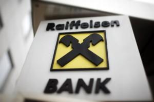 Raiffeisen-Bank-International