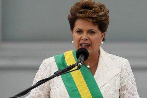 Rousseff-Brazil-President