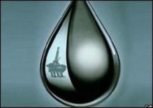 Япония получит ощутимый эффект от падения стоимости нефти