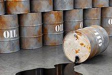 Дешевая нефть и ее риски для России