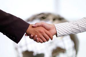 Ключевые особенности долгосрочных инвестиций
