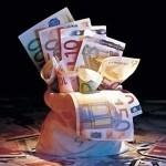 Финансовые инвестиции: их основные виды и особенности управления
