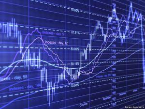 fondovie-rinki