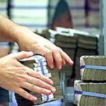 Лучшие условия по процентным ставкам кредита в ВТБ 24 на 2017 и 2018 год
