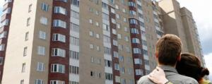 В Татарстане в 2015 году запланировано масштабное строительство жилой недвижимости
