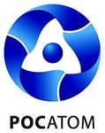 Росатом: сокращение расходов на сооружение АЭС обернется удорожанием строительства объектов