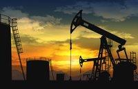 Что будет влиять на стоимость нефти в 2015 году