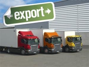 Европейские производители сельскохозяйственной продукции терпят убытки