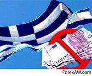 Последствия выхода Греции из еврозоны