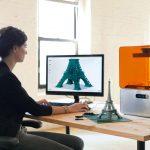 3D-печать как бизнес: как заработать на инновациях?