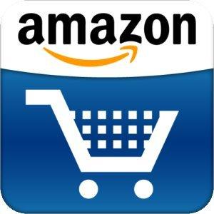 Amazon-cart-logo