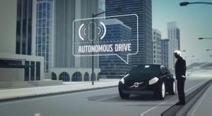 Autopilot-parking-by-Volvo