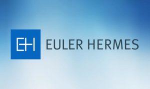 Euler-Hermes
