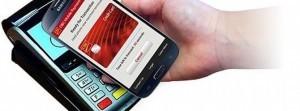 LoopPay станет одним из подразделений Samsung