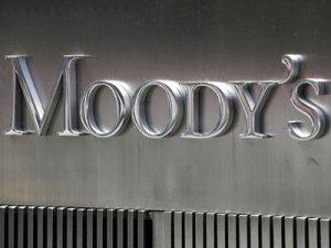 Moody 's-Corp