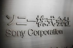 Sony-Corp