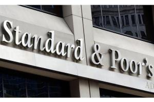 Standard-Poors