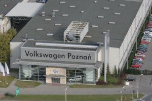 VW-Poznan